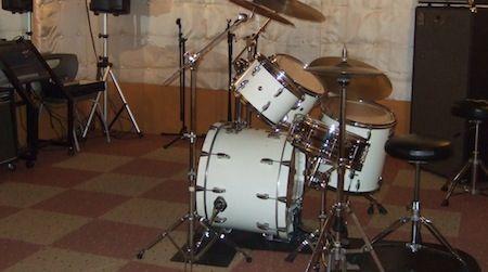 637_studio_img