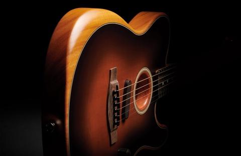 Fender_Acoustasonic_Sunburst_final-1-1024x664