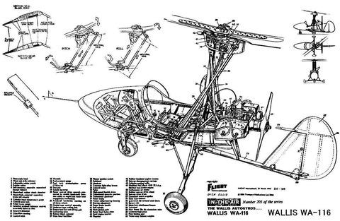 Wa116A