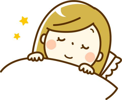 発達障害、聴覚過敏、不眠…そして気づいた大事なこと (2)
