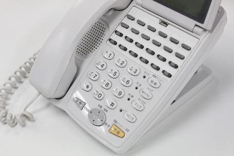自閉症スペクトラムの人が仕事で電話応対するコツ (2)ゆっくり話すと好印象