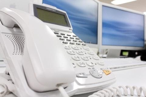 自閉症スペクトラムの人が仕事で電話応対するコツ (6)まとめ