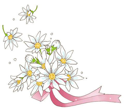 発達障害の凸凹ぶりは、「アルジャーノンに花束を」の主人公に重なるかもしれない。