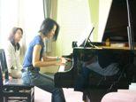 ピアノフォルテさん