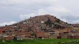 Cerro_Ciudad_Bolivar_Bogota