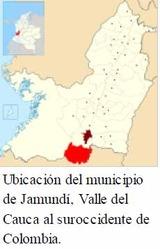mapa-masacre-jamundi