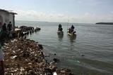 asesinan-a-pescadores-en-maracaibo-696x464