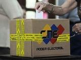 elecciones-cne