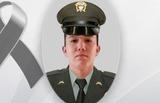 un-policia-muerto-tras-ataque-en-el-catatumbo-508314