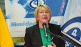 Fiscal-Luisa-Ortega
