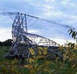 Torre-energía