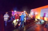 muertos_accidente_bucaramanga