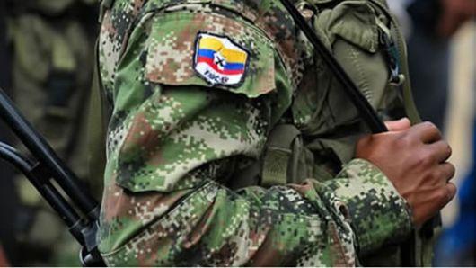音の谷ラテンアメリカニュース :...