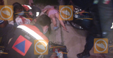 diputado_muerto_chilpancingo_heridos-1