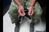 militares_2
