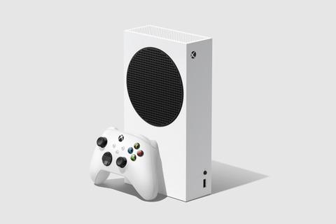 【ゲーム】「Xbox Series S」、発売前に29,980円+税へ価格改定。3,000円の値下げ  [首都圏の虎★]