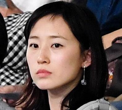 【瀬戸大也妻】優佳さん 27日にテレビ生出演、胸中語る…不倫騒動後初  [爆笑ゴリラ★]