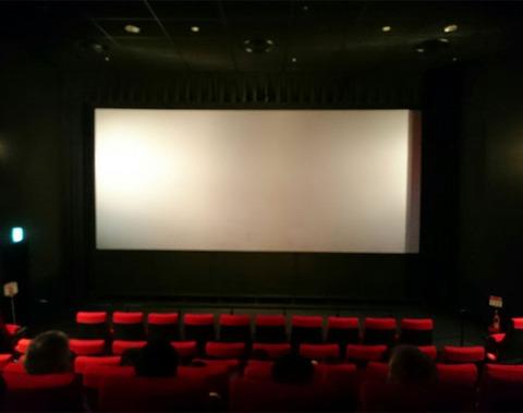 【KATーTUN】亀梨和也の初ホラー映画、興収14億円に驚きの声上がる理由  [首都圏の虎★]