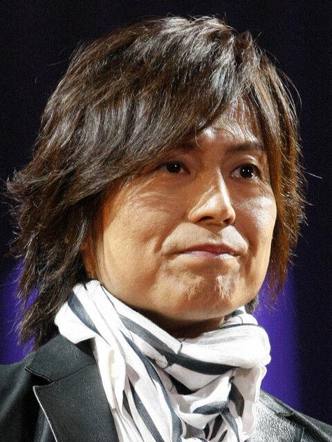 【芸能】つんく♂「長い時間語りあった」 赤い公園・津野米咲さんを追悼「思えば、俺が大病した直後」  [爆笑ゴリラ★]