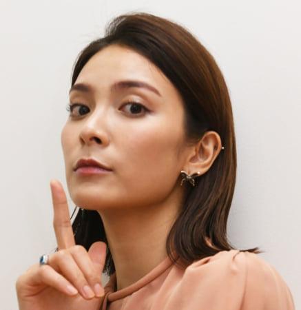 【女優】#秋元才加 同性婚について言及「色々選択肢があればいいな」  [鉄チーズ烏★]