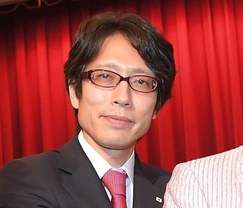 【作家】竹田恒泰氏が訴え「GoTo見直しより先に、入国規制緩和を見直さないといけない」  [爆笑ゴリラ★]