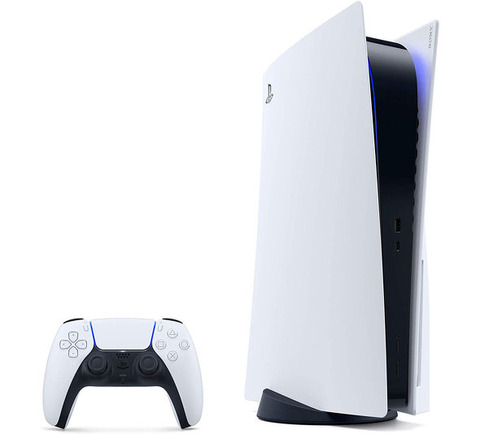 【ゲーム】PS5は11万8000台、新型Xboxは2万1000台 次世代機の初週販売速報をファミ通が発表  [首都圏の虎★]