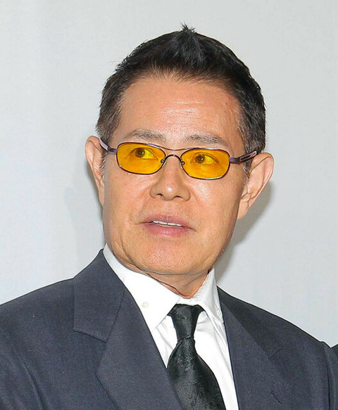 【テレビ】加藤茶、志村けんさんが「何をやってもウケなかった」時代のアドバイスを明かす…「遠慮しないでやってみな」  [爆笑ゴリラ★]