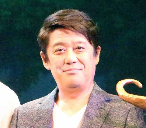 【バイキング】坂上忍、菅首相のGoTo見直しは「政府の方が悪者にされたくないからの過剰な反応なのか」  [爆笑ゴリラ★]