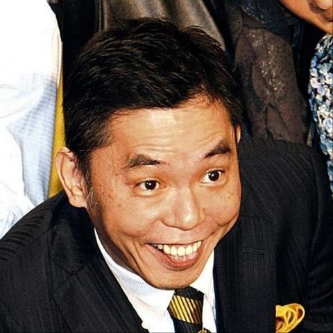 【サンジャポ】爆笑問題・太田光、吉村府知事の「うがい薬」発言に「私なんか慌ててモンダミンを買っちゃって…」  [爆笑ゴリラ★]