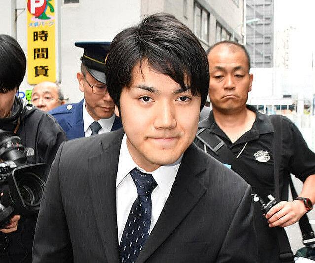小室圭さんが「反撃文書」を公表 元婚約者の代理人は困惑