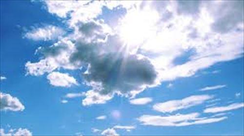 医者「1日5分だけでも日光を浴びてください」自律神経失調症ワイ(はい)「5分ごときで変わらんやろ」