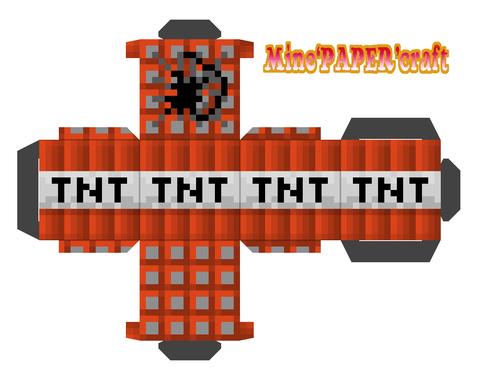TNTB6