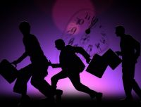 残業申請・承認は労働時間トラブルの防止の点でも重要