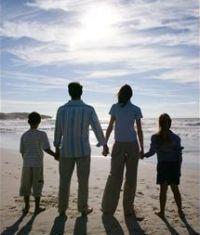 経営者の考えと制度にズレが多発している家族手当