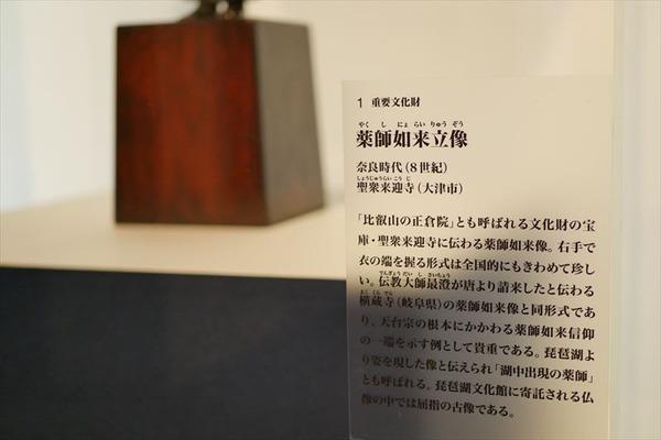 P1080440_10