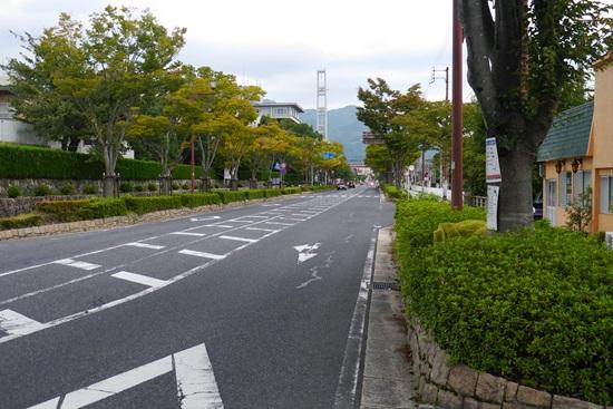 2015104gtp002