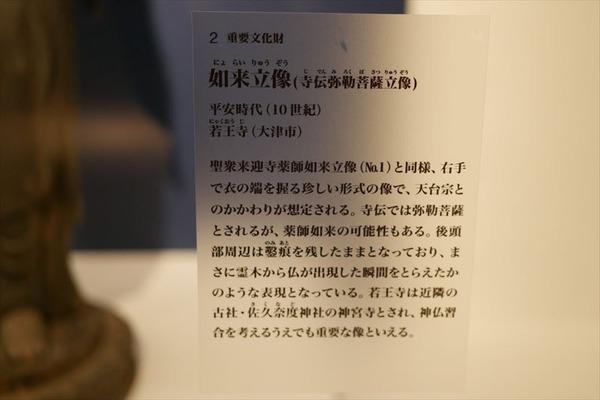 P1080441_10