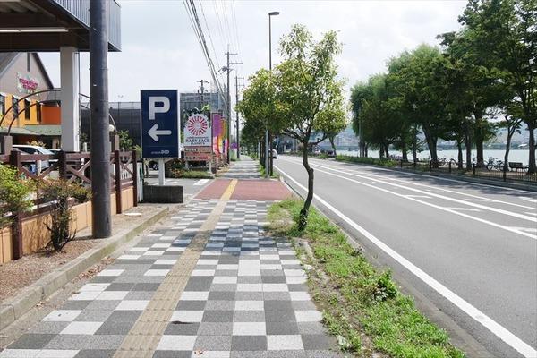 P1230171_8