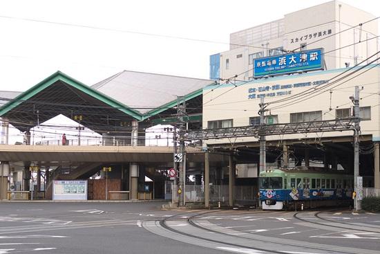 hamaotsu_02