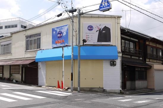 20150417ac000