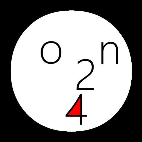 o24n2