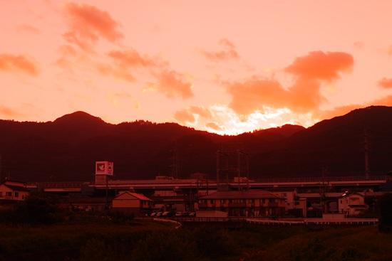9月12日【今日は何の日?】1571年 織田信長が比叡山を焼き打ちする ...