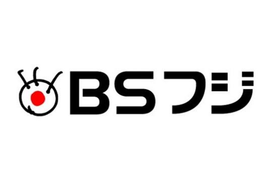 bsf_5
