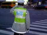 coreanpolice