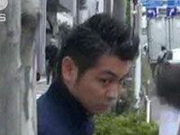 みのもんたの次男の御法川雄斗容疑者