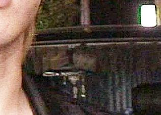 三重の花火大会で殺害された少女が映っていると話題の画像
