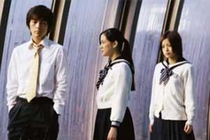 埼玉の県立高校31歳の男性教諭