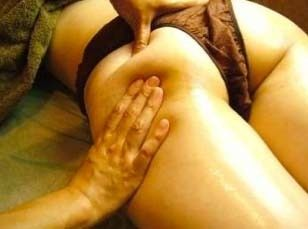男性のエステティシャンがエステで性的行為