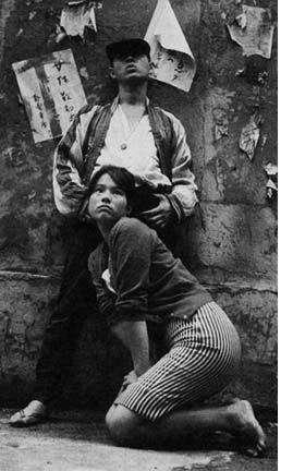 豚 豚と軍艦(映画☆☆)長門裕之 ・吉村実子:出演今村昌平:監督吉村実子がよ... オットーの貼