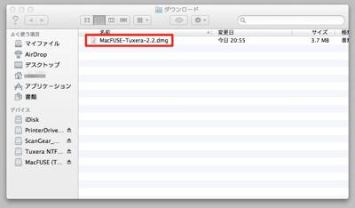 th_01ダウンロード-1-3